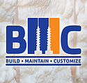 BMC Retail Repair Inc. - Builder