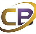 Canerday Builders, LLC - Builder
