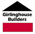 Girlinghouse Builders - Builder