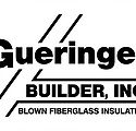Gueringer Builder & Insulating - Builder