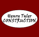 Henry Tyler Construction - Builder