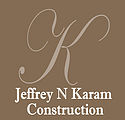 Jeffrey N Karam Construction - Builder