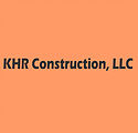 KHR Construction, LLC - Builder