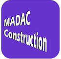 MADAC Construction - Builder