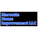 Marcotte Home Improvement - Builder