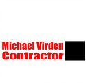 Michael Virden Contractor - Builder