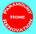 Paramount Home Renovation - Builder