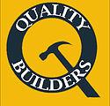 QualityBuilders, Inc - Builder
