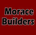 MoraceBuilders - Builder