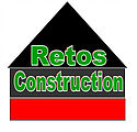 RetosConstruction - Builder