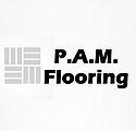 P.A.M.Flooring - Builder