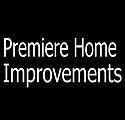 Premiere Home Improvements - Builder