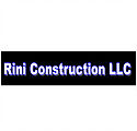Rini Construction, LLC - Builder