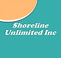Shoreline Unlimited, Inc - Builder