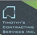 Timothy's Contracting Service - Builder
