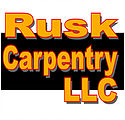 RuskCarpentry, LLC - Builder