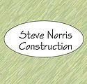 Steve Norris Construction - Builder