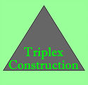 TriplexConstruction - Builder