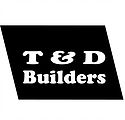 T & DBuilders - Builder