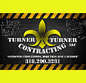 Turner & Turner Contracting - Builder