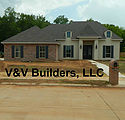 V & VBuilders - Builder