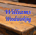 Williams Woodworking - Builder