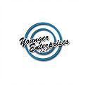 YoungerEnterprises - Builder