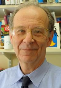 Daniel Singer, MD