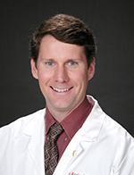 Kevin Heist, MD