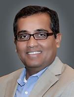 Dhanunjaya Lakkireddy, MD
