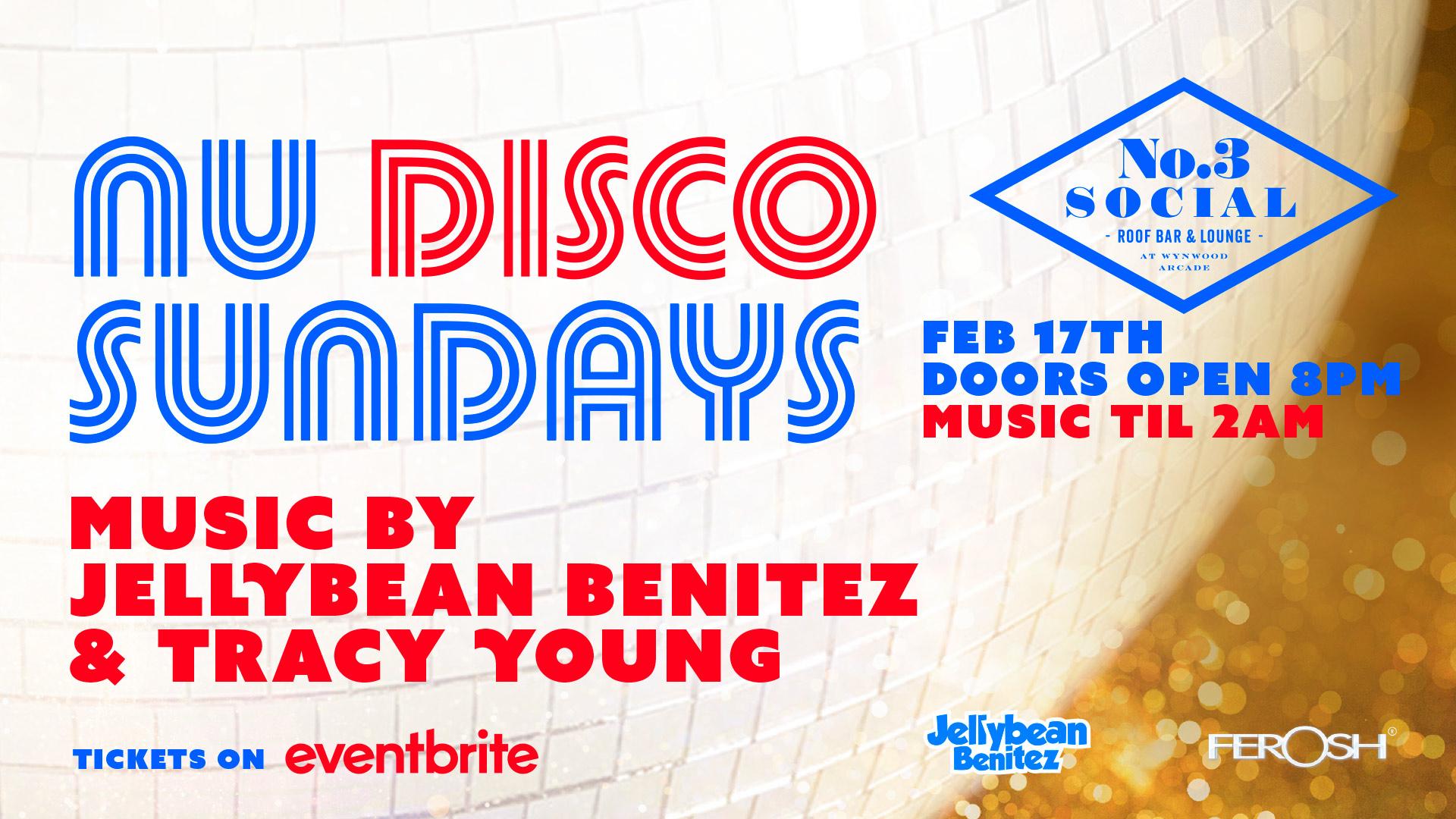 No3-Social---FB-EVENT-Nu-DIsco-Sundays-02-17-v01.jpg