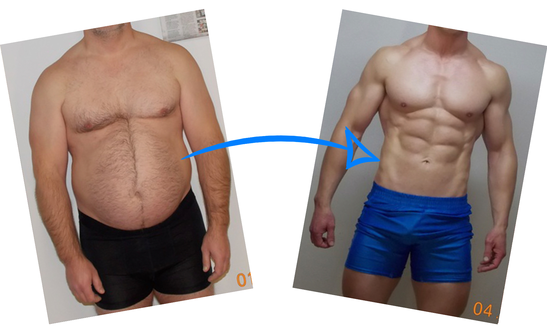 Body tansformation 3.png