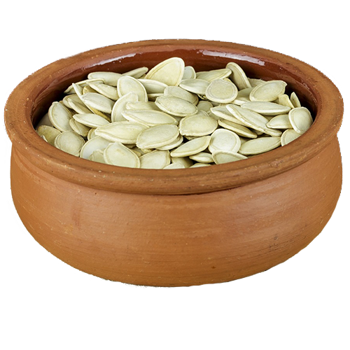 Pumpkin Seeds.png