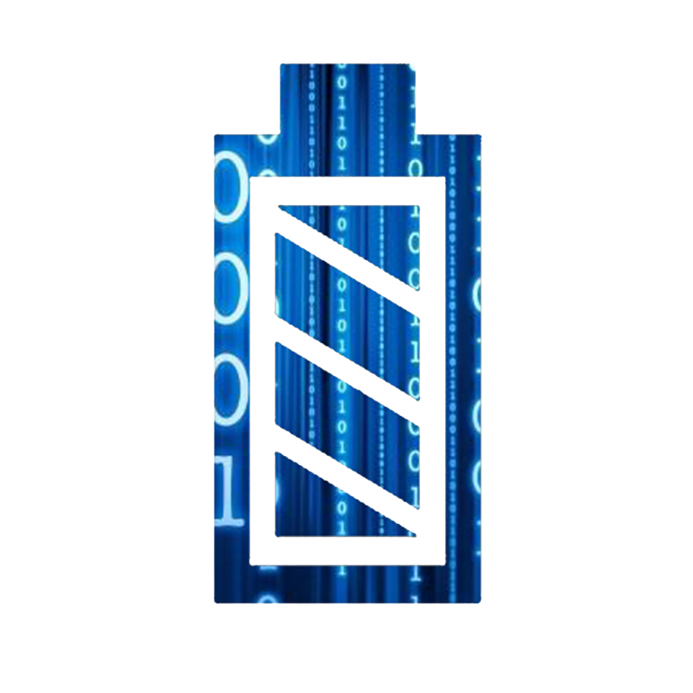 Battery Symbol.png