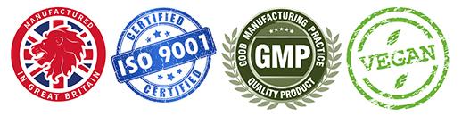 Quality standards 4.jpg