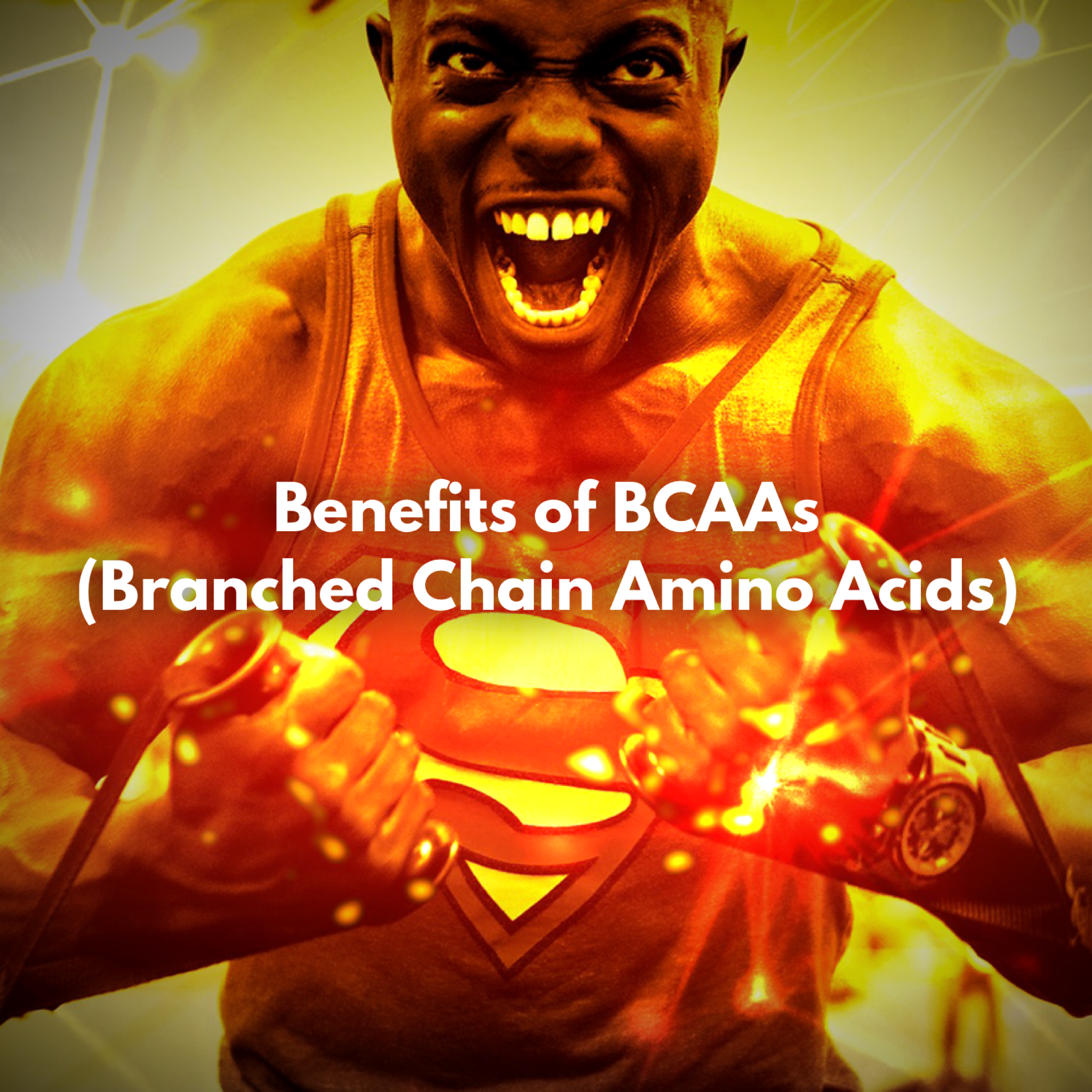 Benefits of BCAAs.PNG