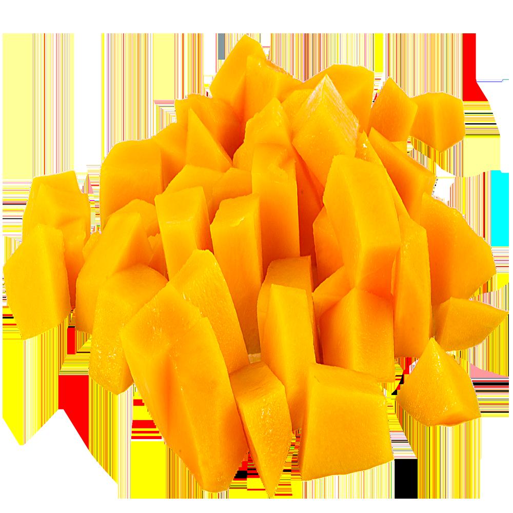 African Mango.png