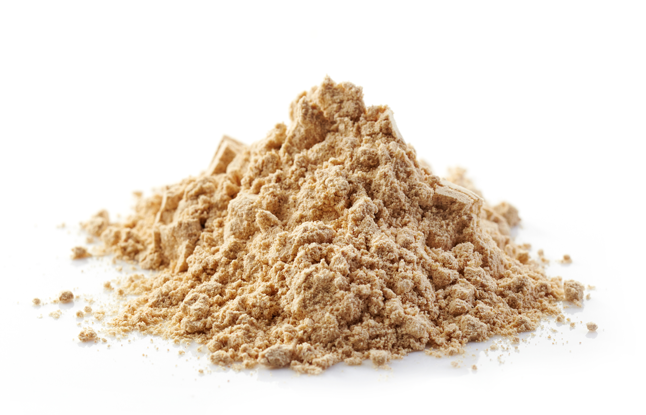 maca-powder.png