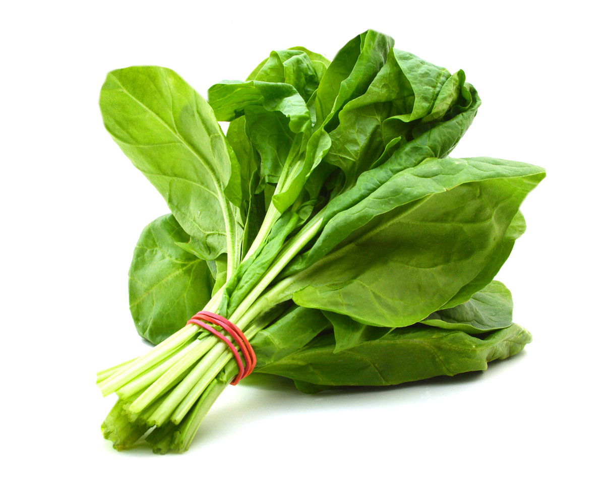 Spinach.jpeg