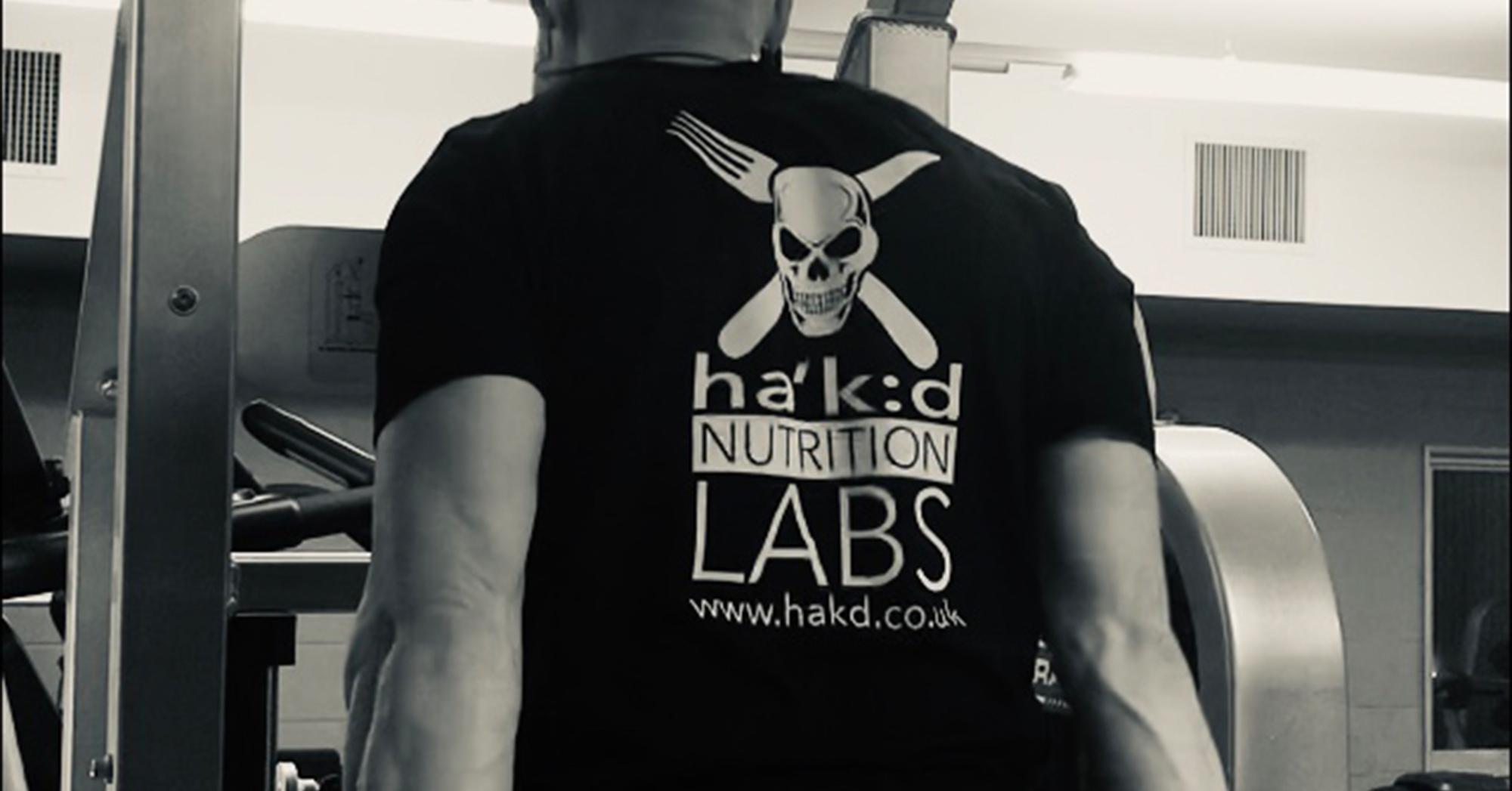 hakd Gear Banner 5.jpg