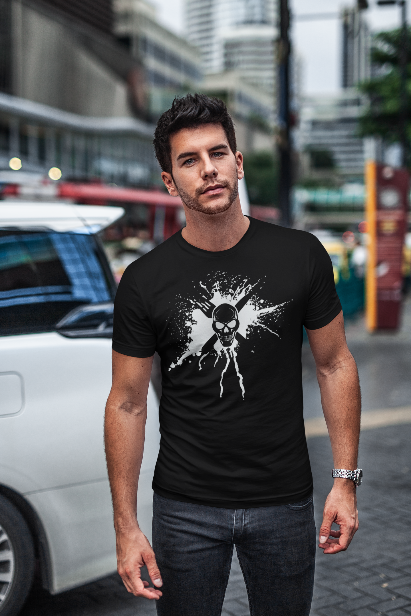 t-shirt-mockup-of-a-stylish-man-in-a-crowded-street-438-el.png