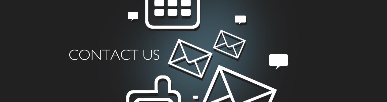 Contact-us1.jpg