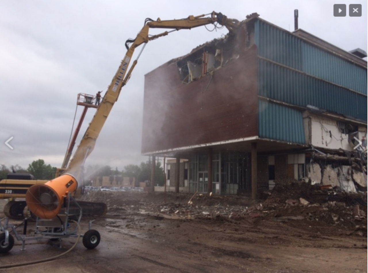 hillen-demolition-4.jpg