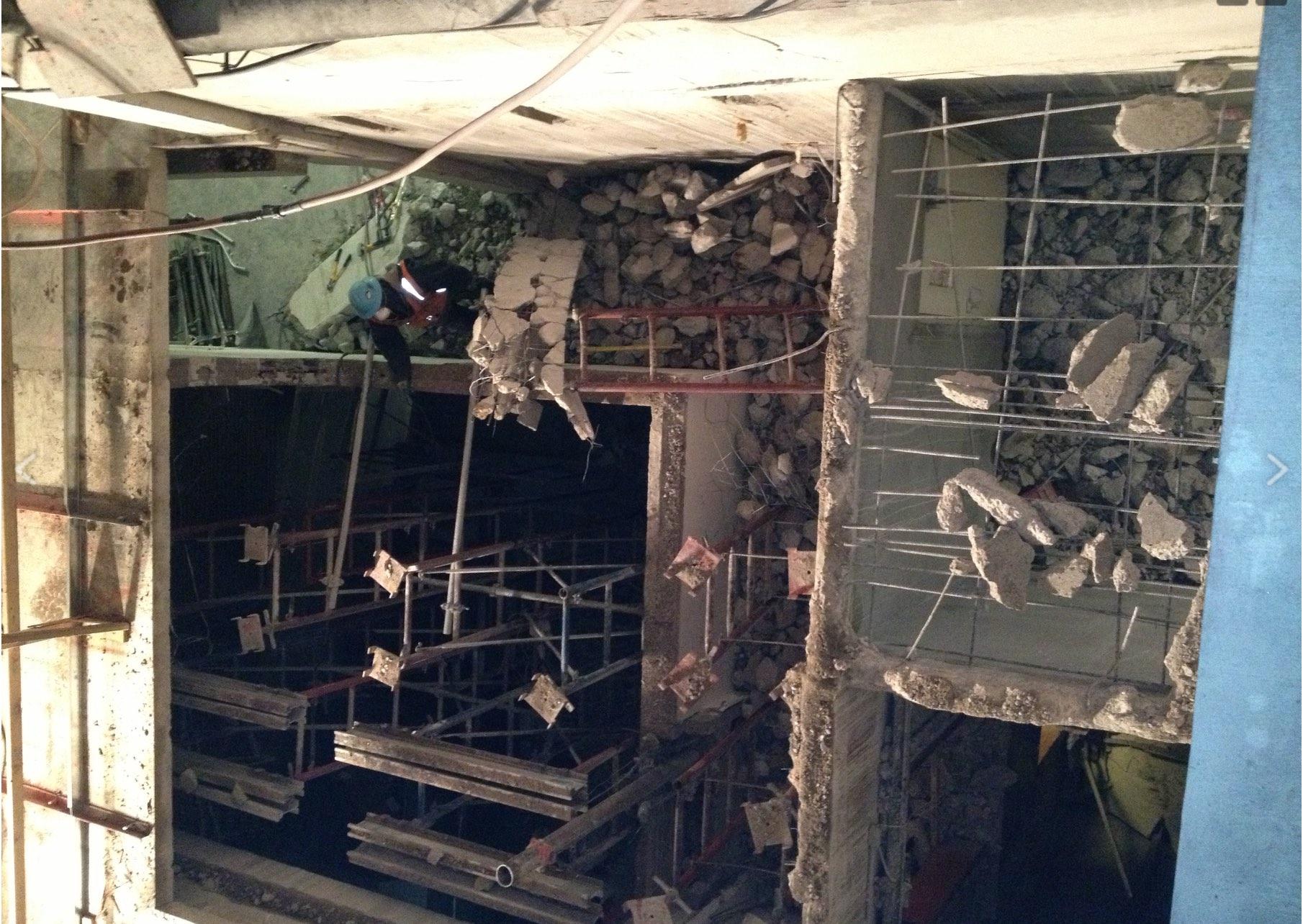 hillen-demolition-11.jpg