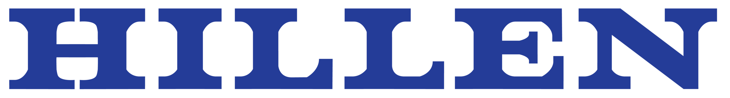 hillen-corporation-logo-blue.png