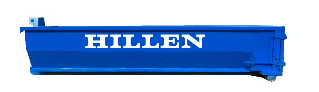 hillen-30-yard