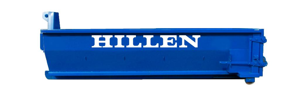 hillen-rolloff-12yard.png