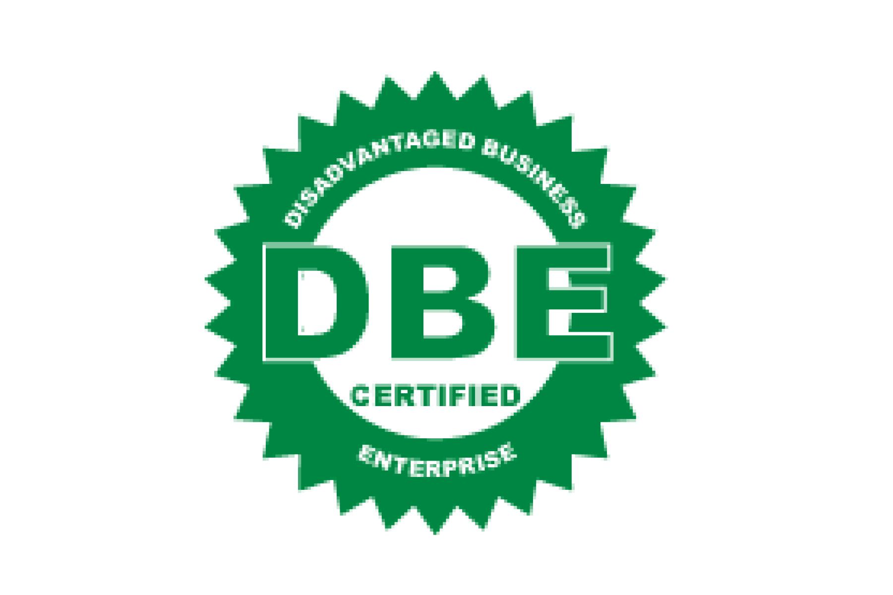 National Disadvantaged Enterprise