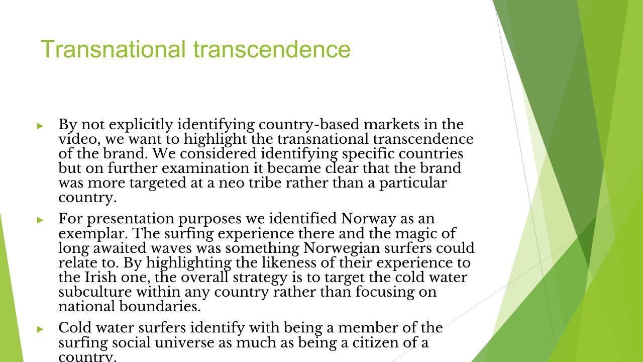 MG4042 International Brand Strategy Assignment (14).jpg