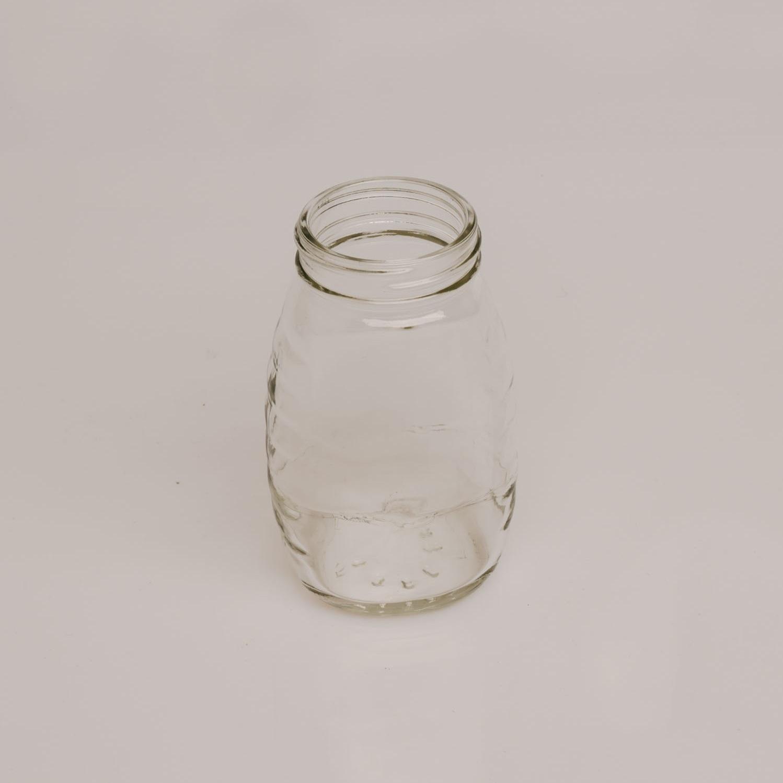a5b15591cfa0 T.M. Klein & Sons - Jars